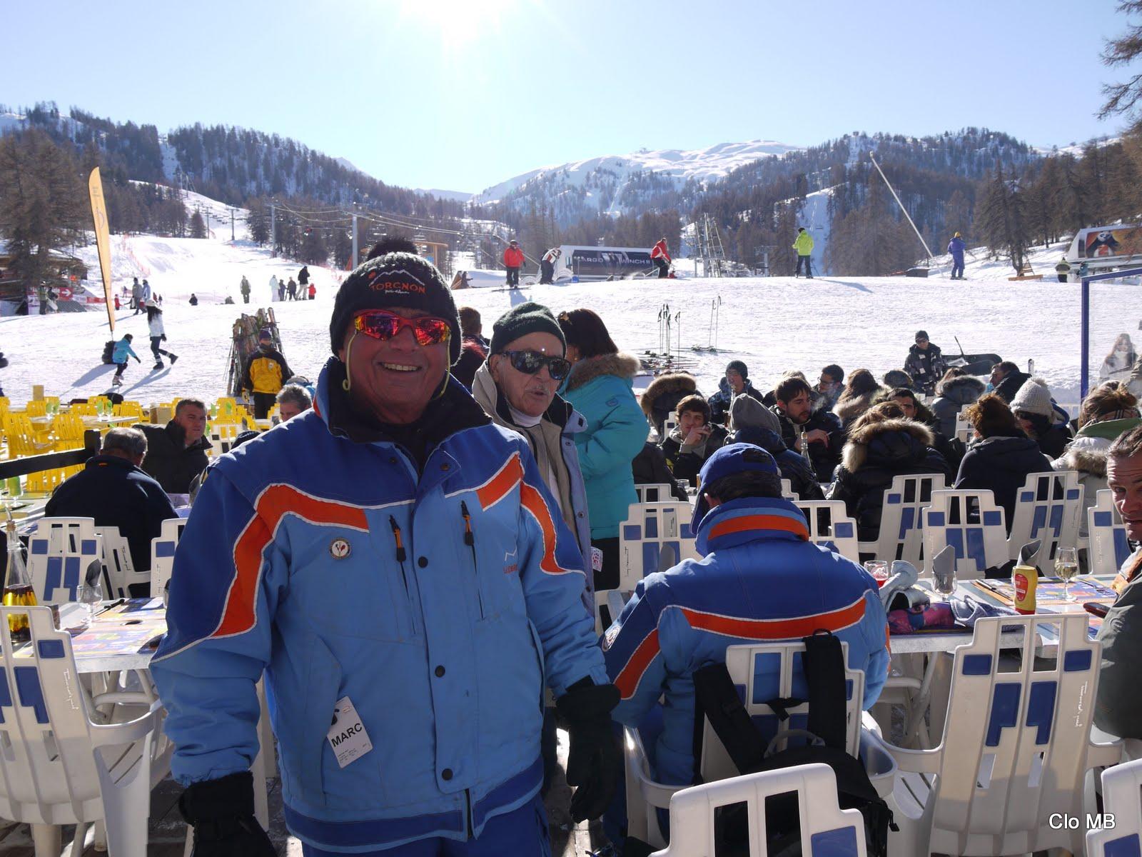 gd-prix-la-seyne-janv-2011-33