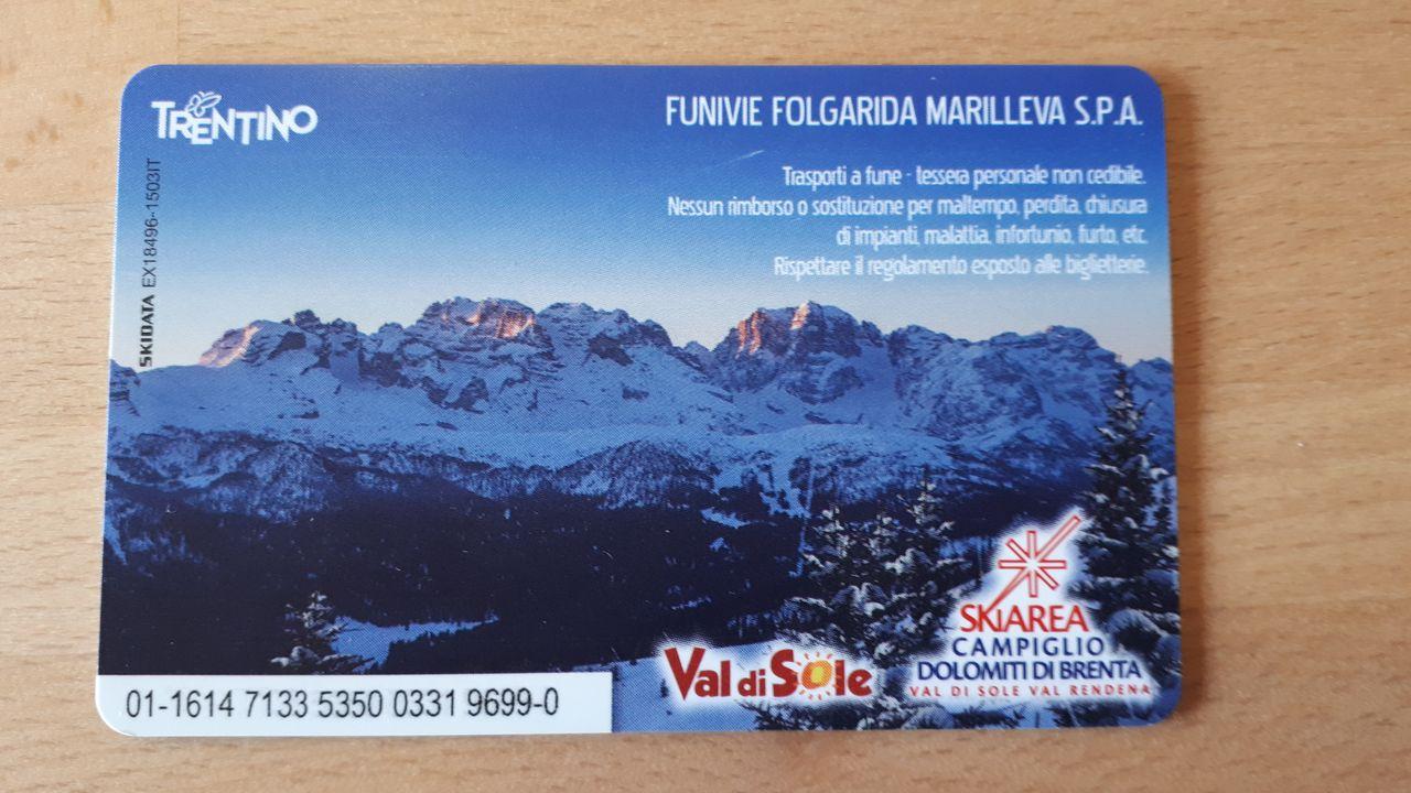 006-Dolomites-2019-Lundi