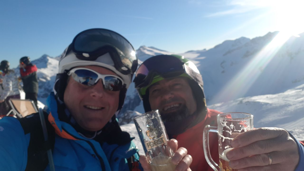 006-Dolomites-2019-Mercredi