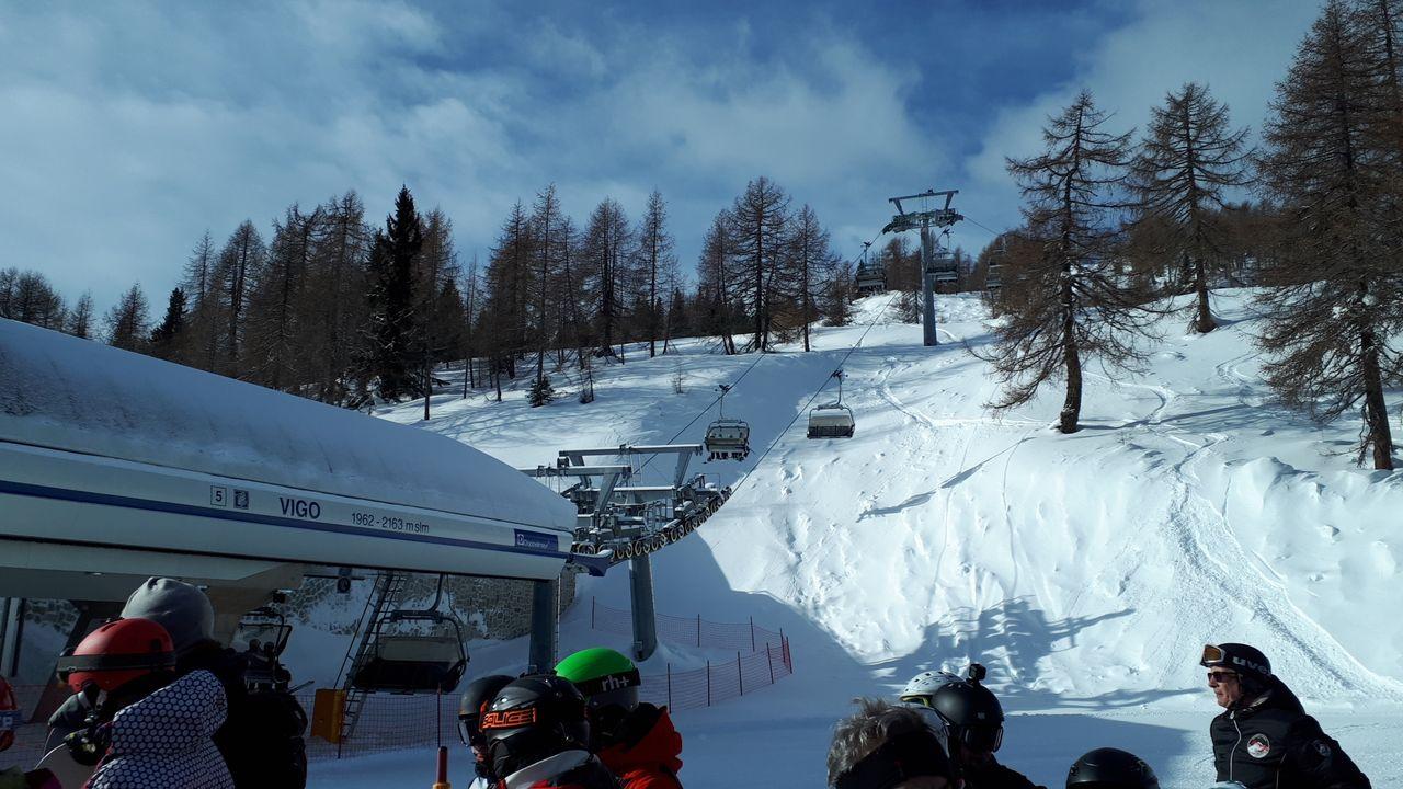 007-Dolomites-2019-Lundi