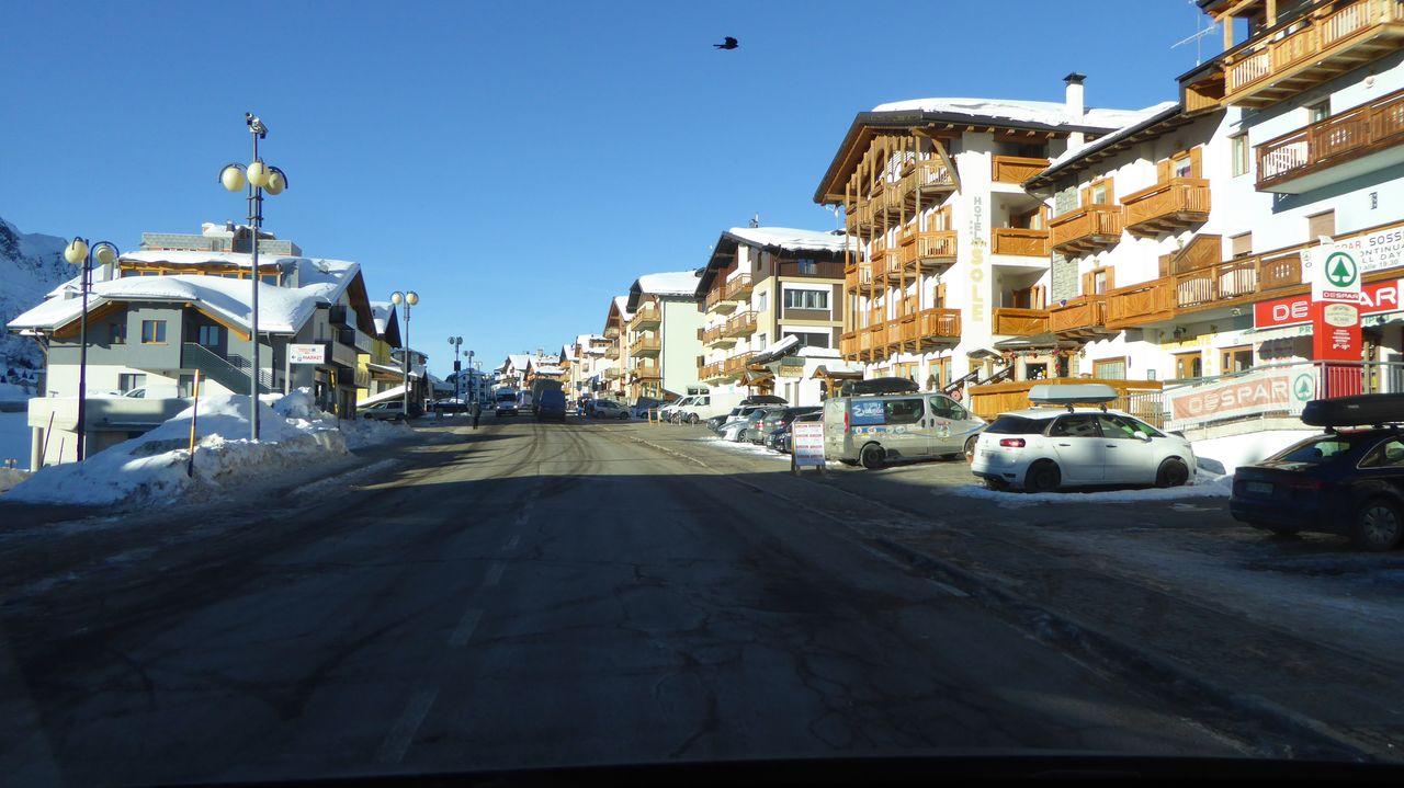 008-Dolomites-2019-Mercredi