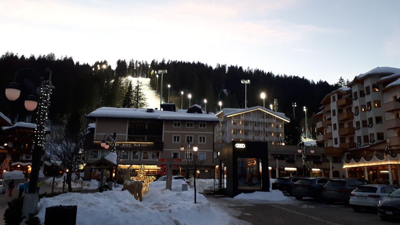 008-Dolomites-2019-Vendredi