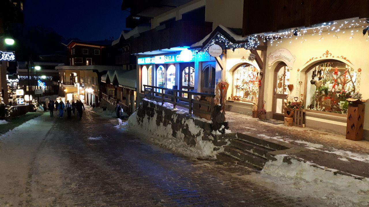 009-Dolomites-2019-Mardi