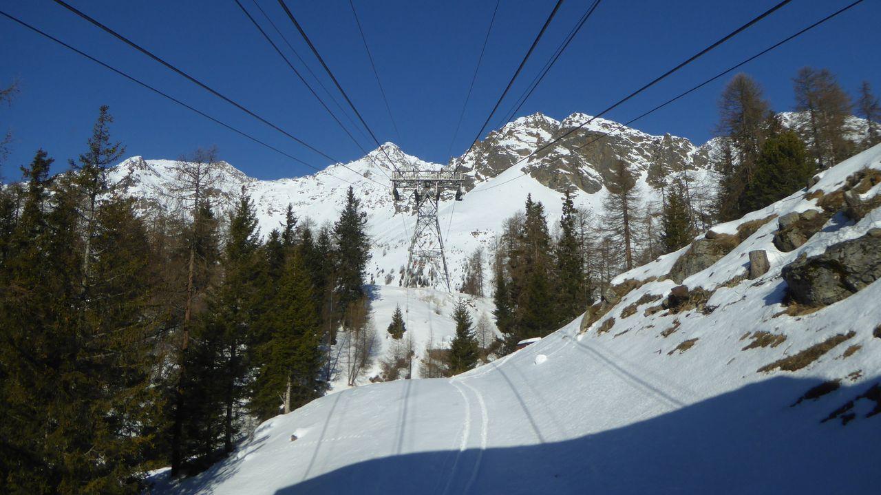 013-Dolomites-2019-Jeudi