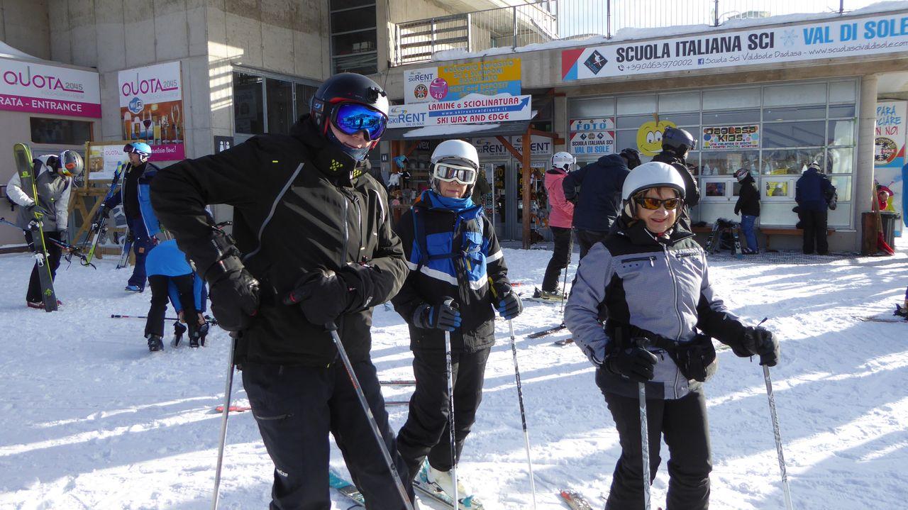 013-Dolomites-2019-Lundi