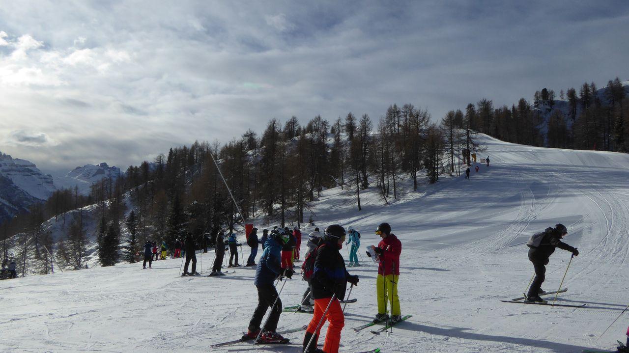 014-Dolomites-2019-Lundi