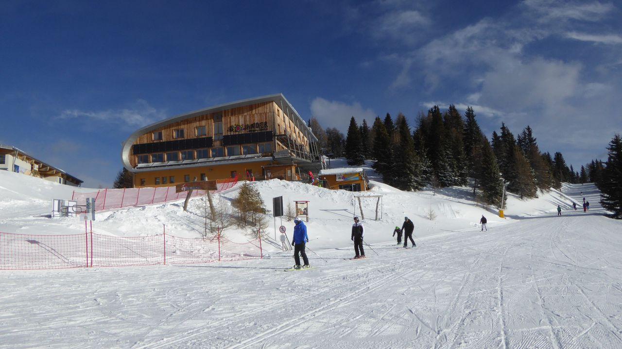 015-Dolomites-2019-Lundi