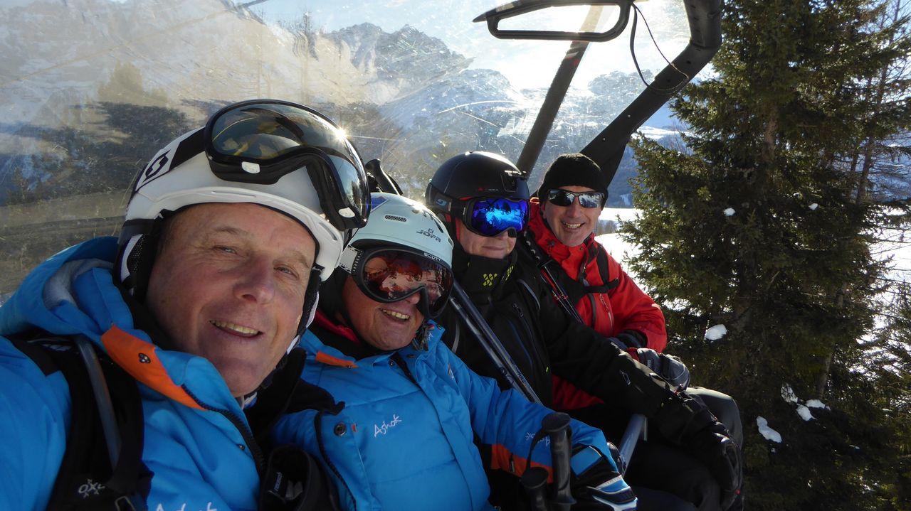015-Dolomites-2019-Mardi