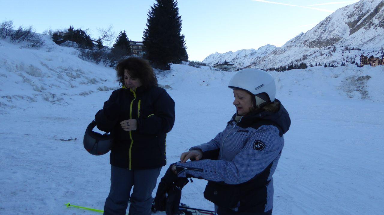015-Dolomites-2019-Mercredi
