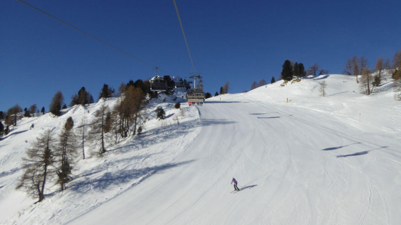 016-Dolomites-2019-Mardi