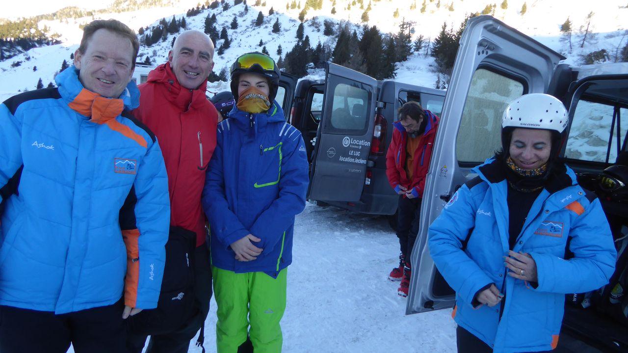 016-Dolomites-2019-Mercredi