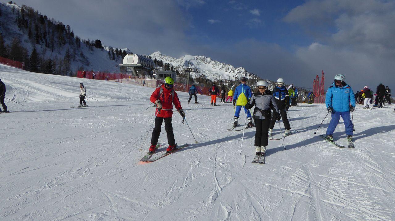 018-Dolomites-2019-Lundi