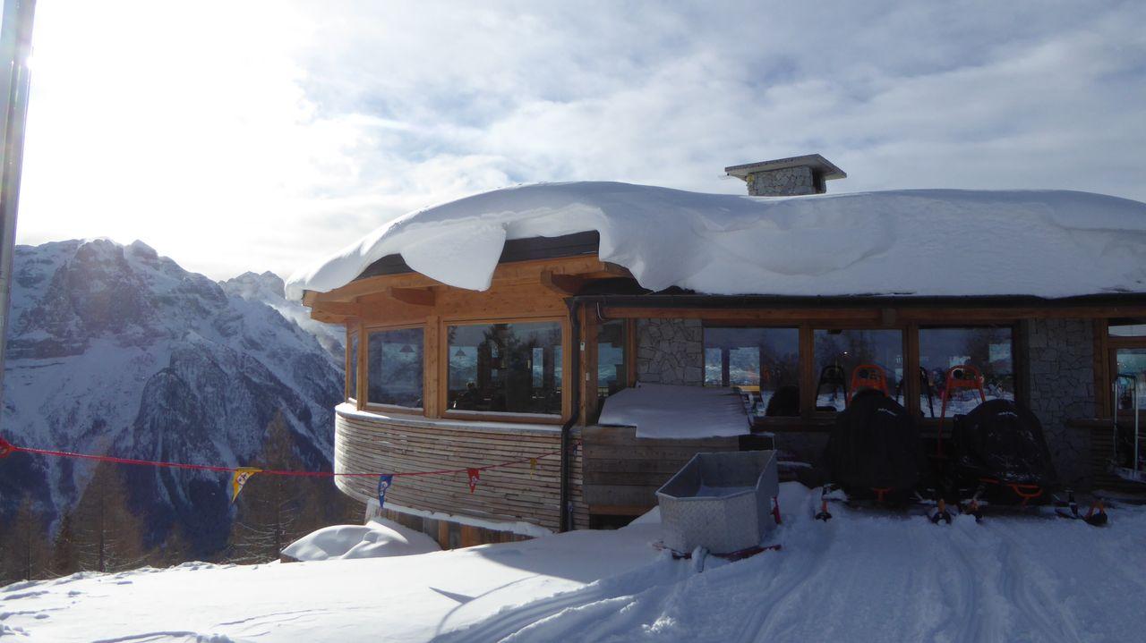 019-Dolomites-2019-Lundi
