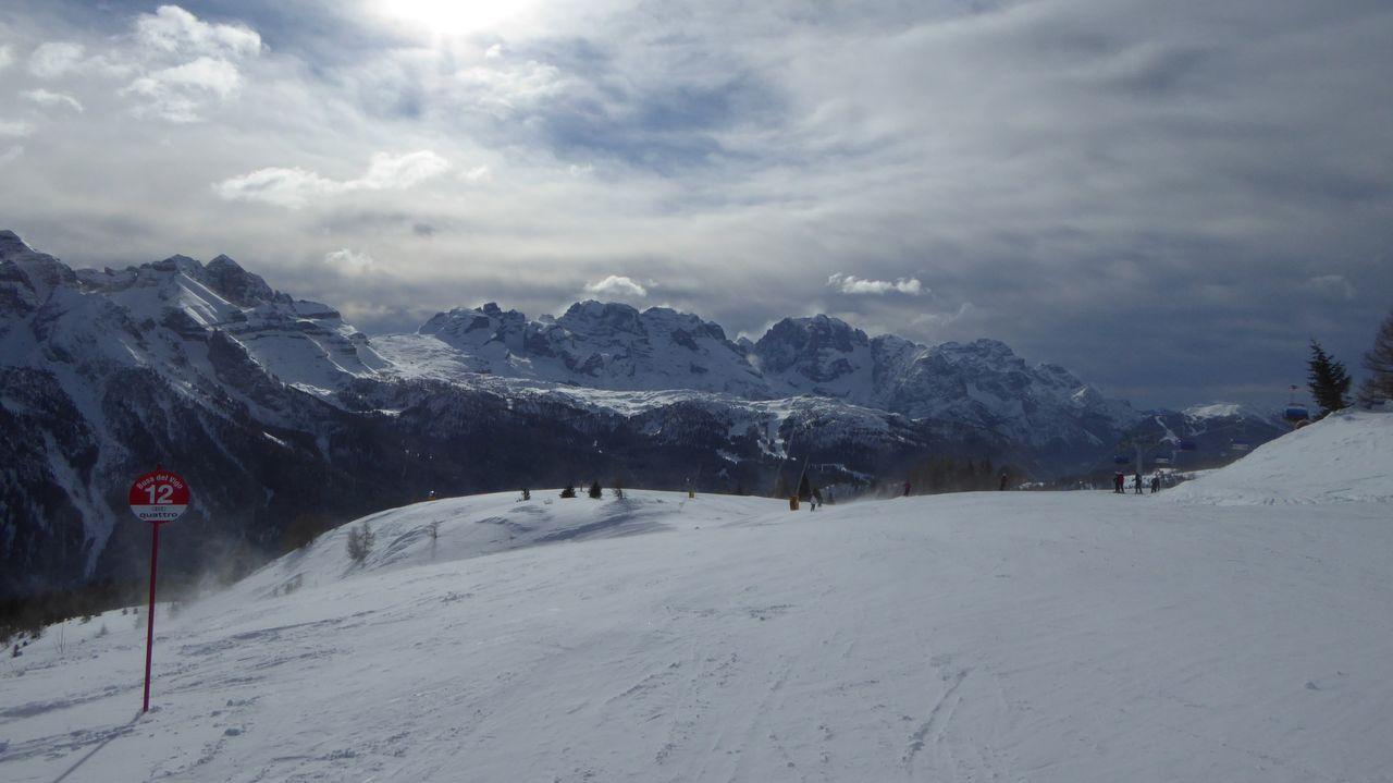021-Dolomites-2019-Lundi