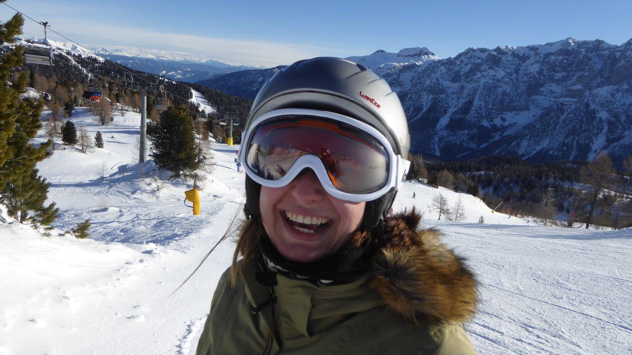 022-Dolomites-2019-Mardi