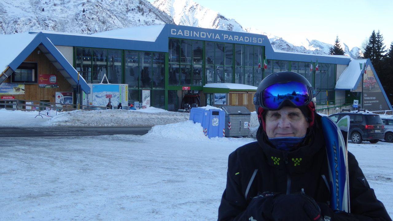 022-Dolomites-2019-Mercredi