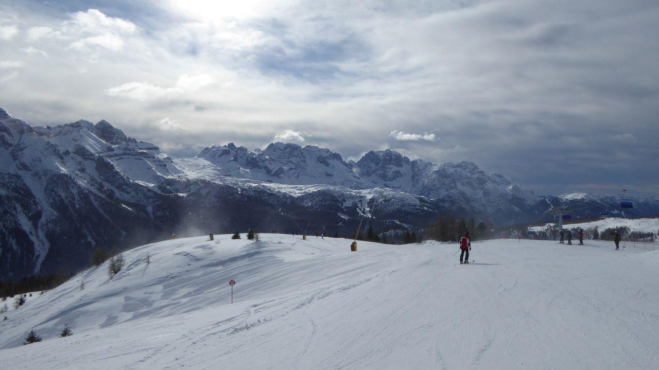 023-Dolomites-2019-Lundi