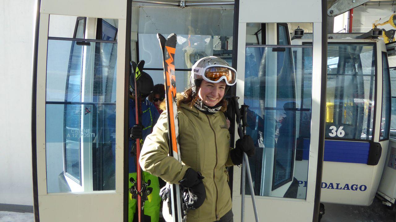 024-Dolomites-2019-Mardi