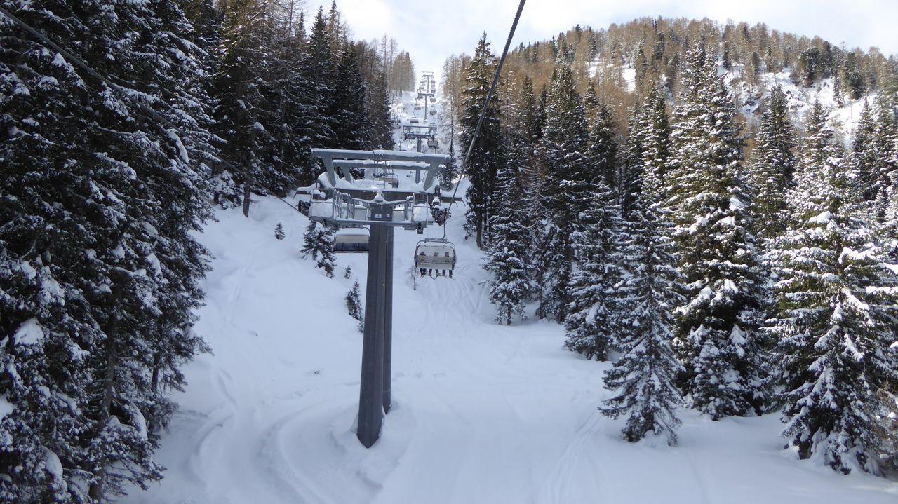 025-Dolomites-2019-Lundi