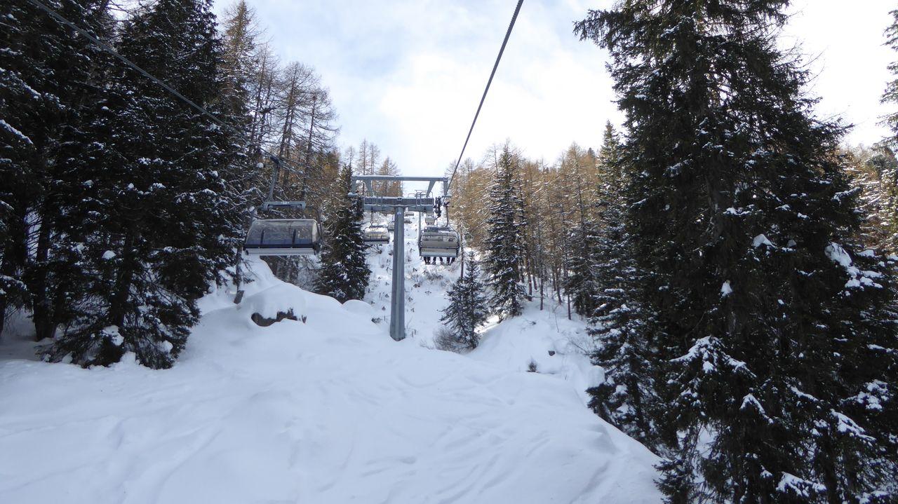 027-Dolomites-2019-Lundi