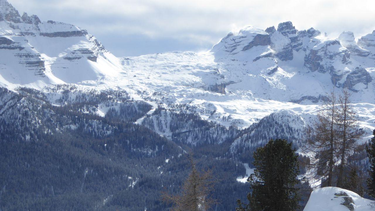 034-Dolomites-2019-Lundi