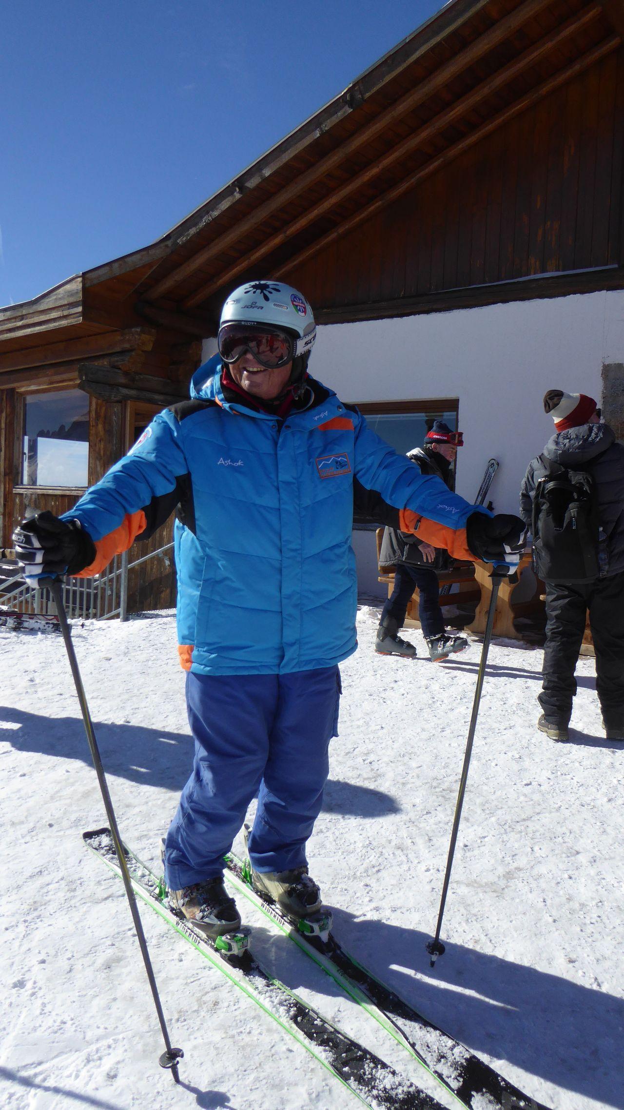 034-Dolomites-2019-Mardi