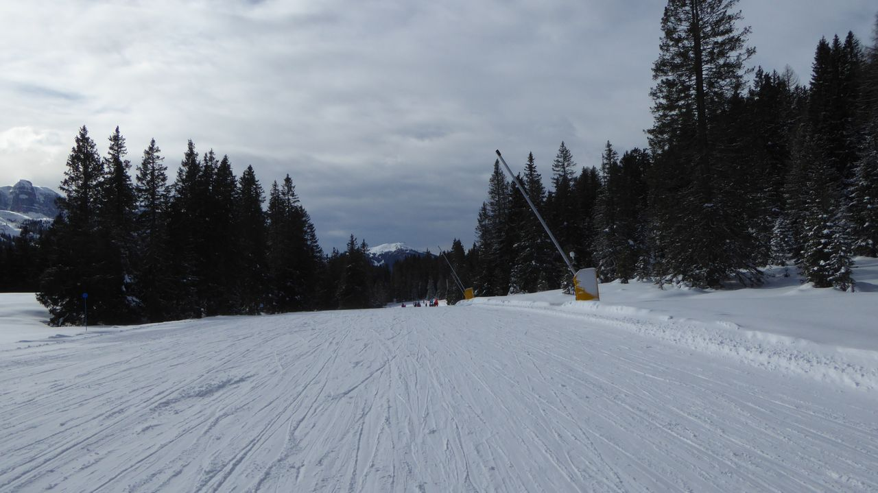 036-Dolomites-2019-Lundi