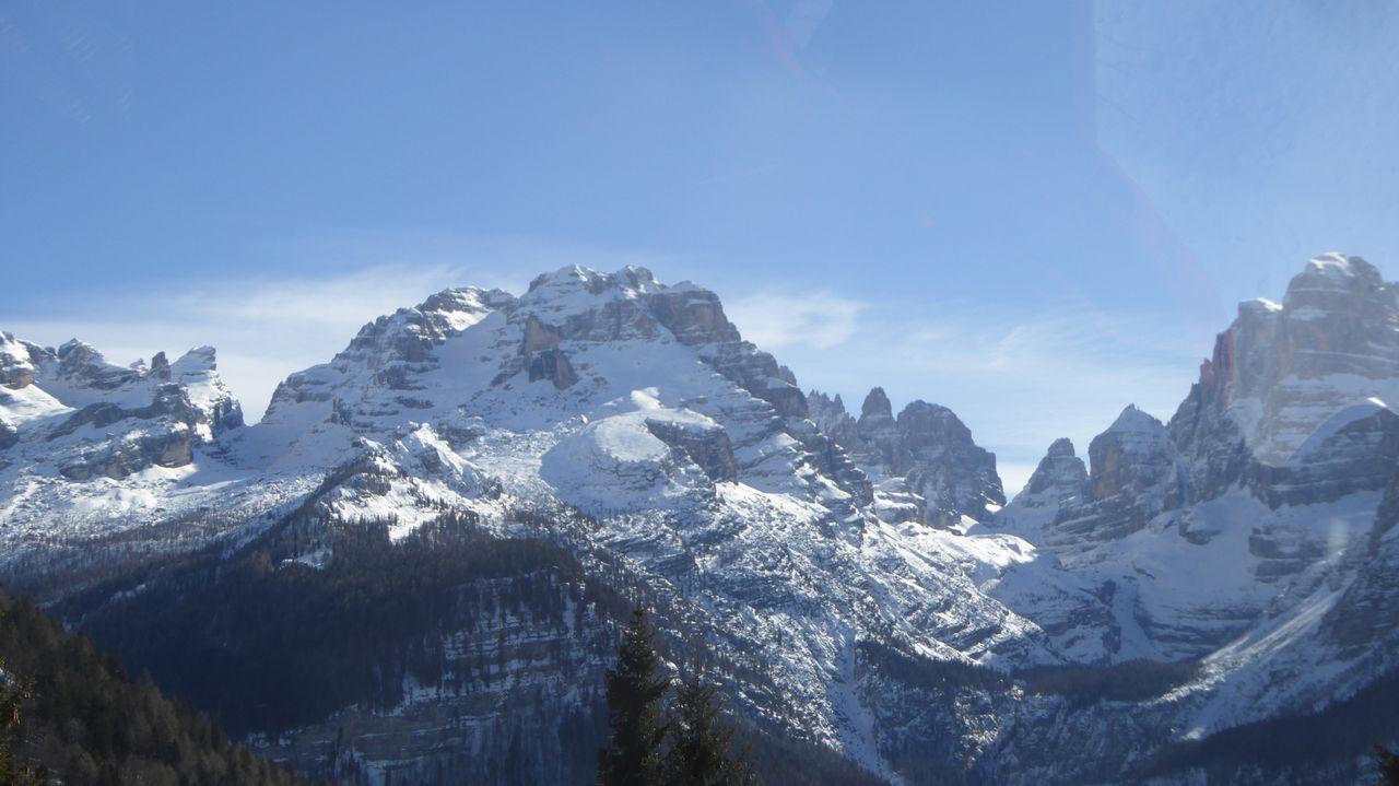 038-Dolomites-2019-Mardi