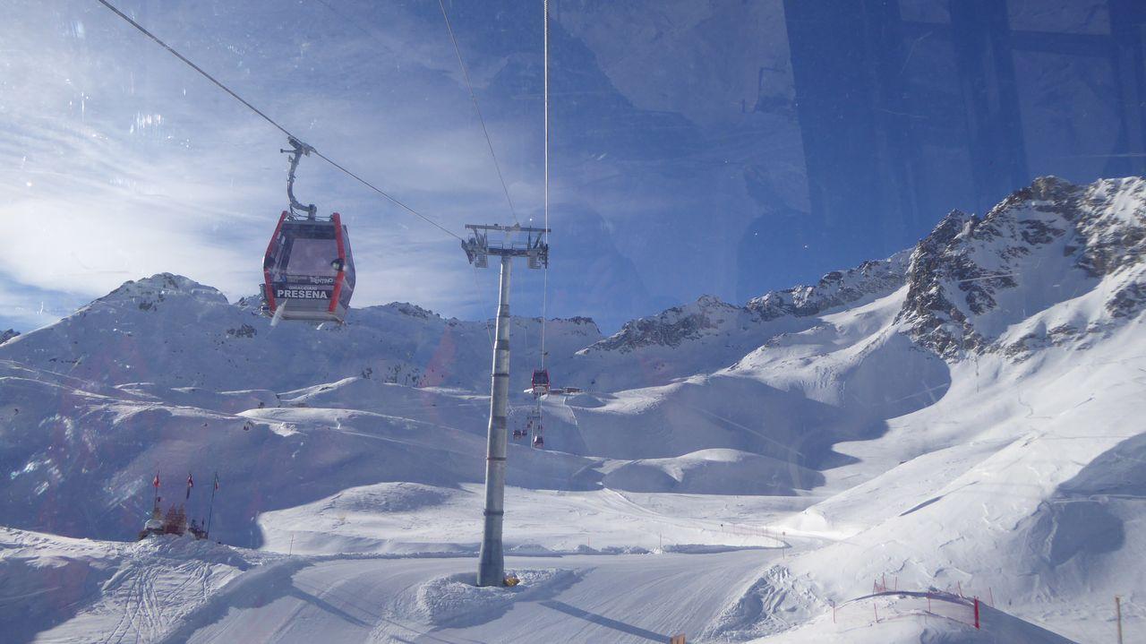 038-Dolomites-2019-Mercredi