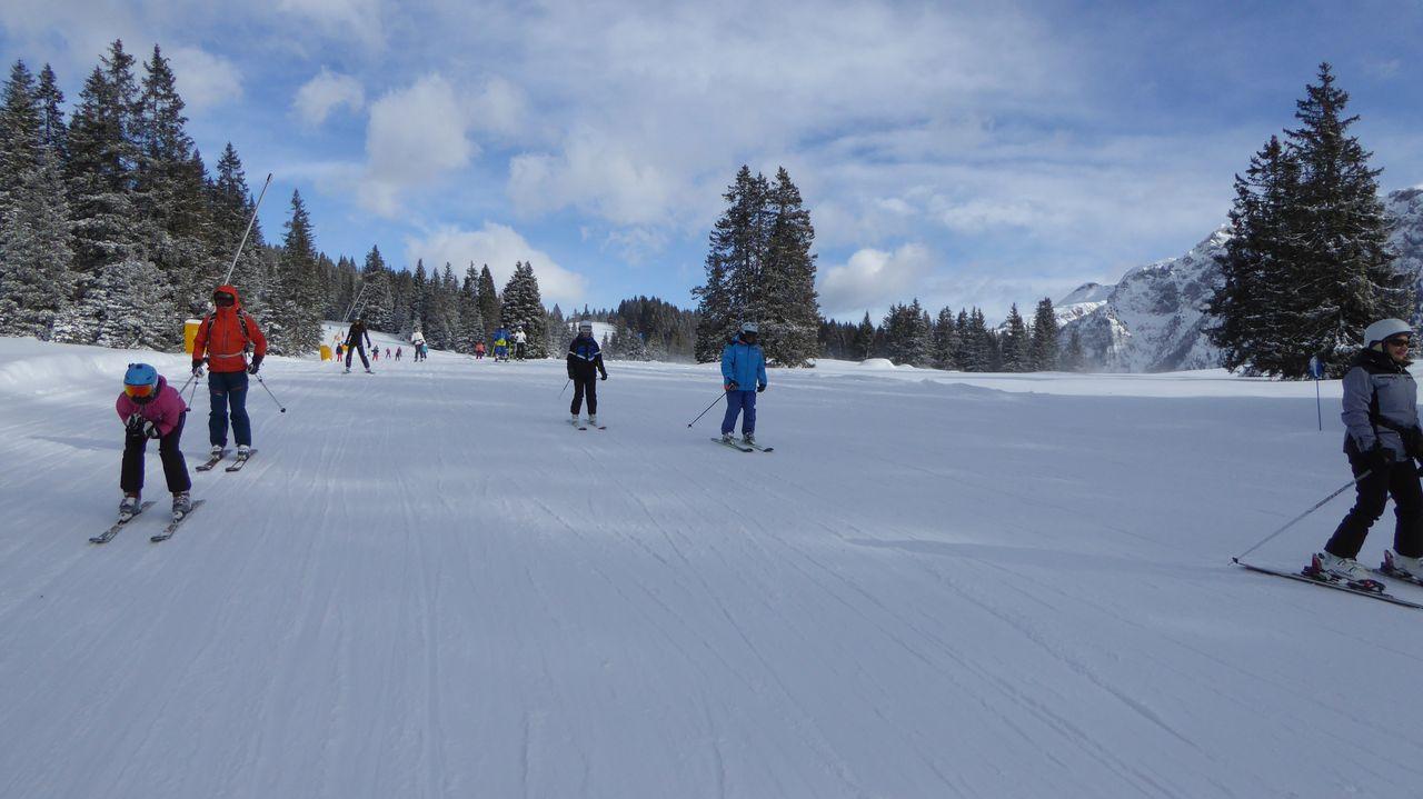 040-Dolomites-2019-Lundi