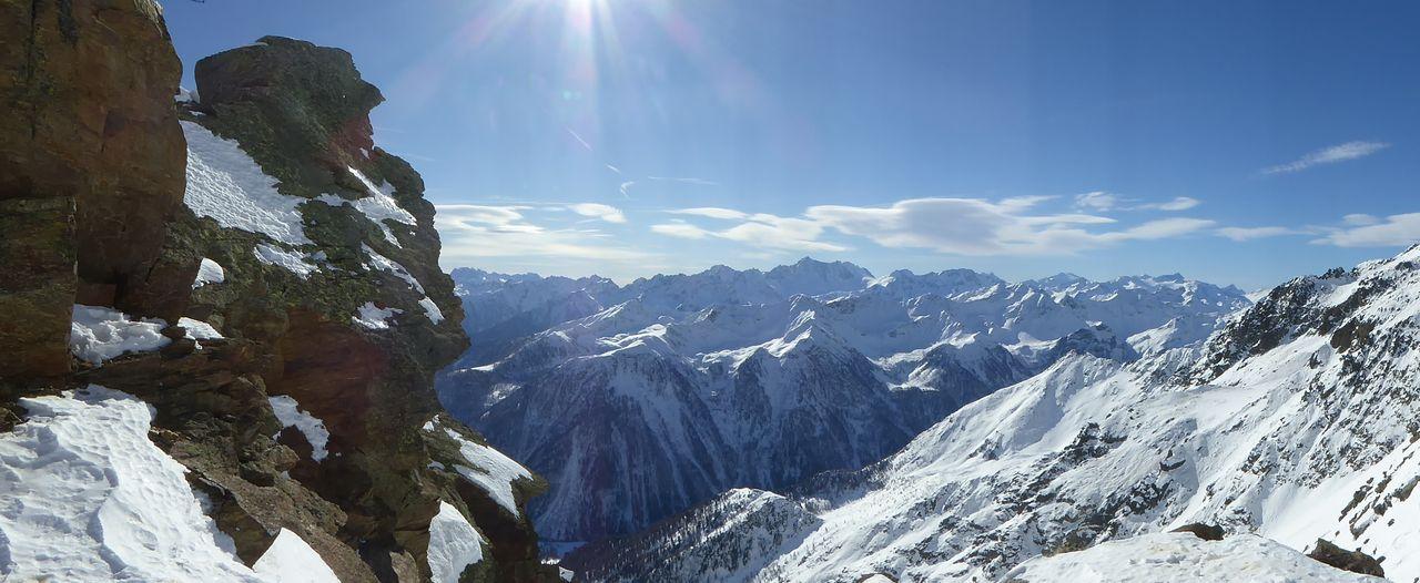 041-Dolomites-2019-Jeudi