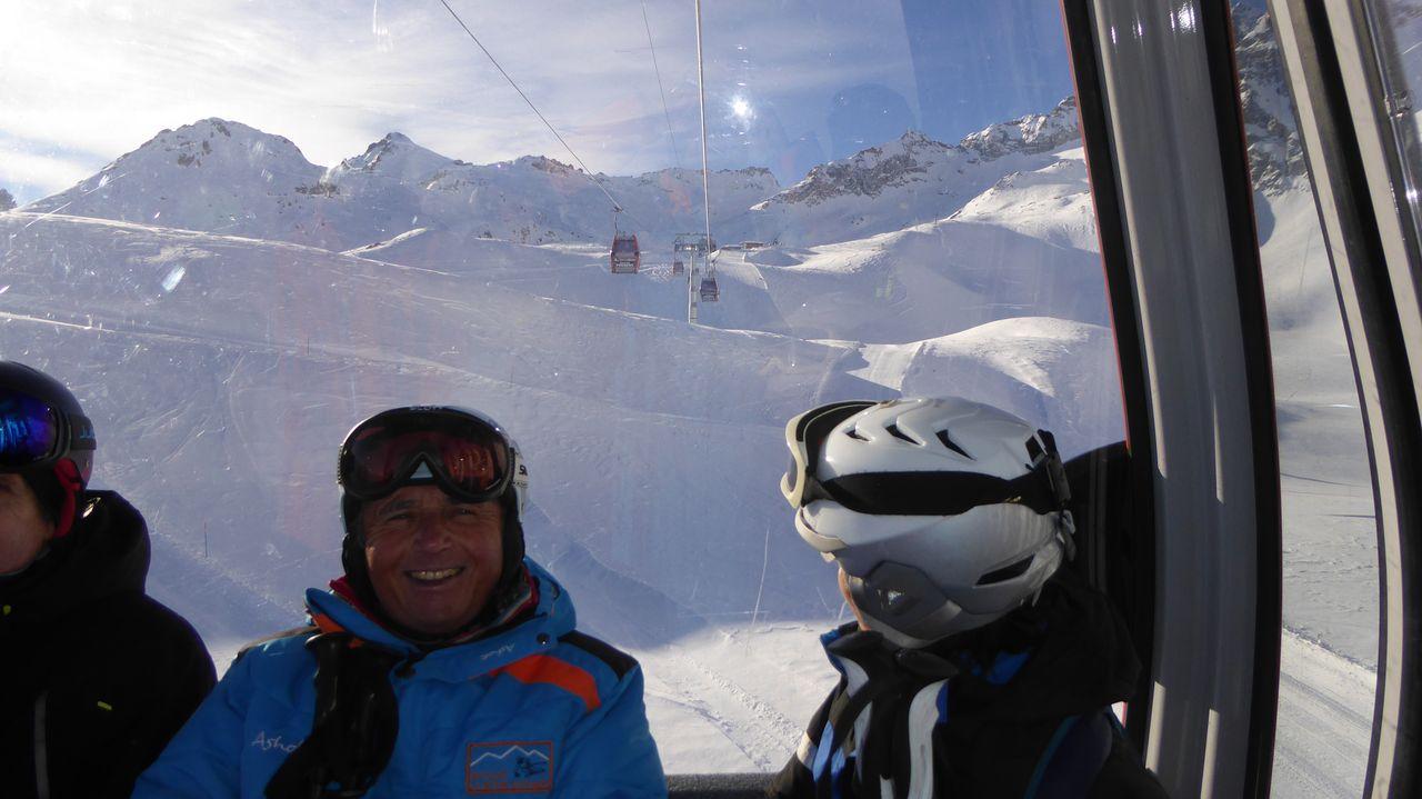 041-Dolomites-2019-Mercredi