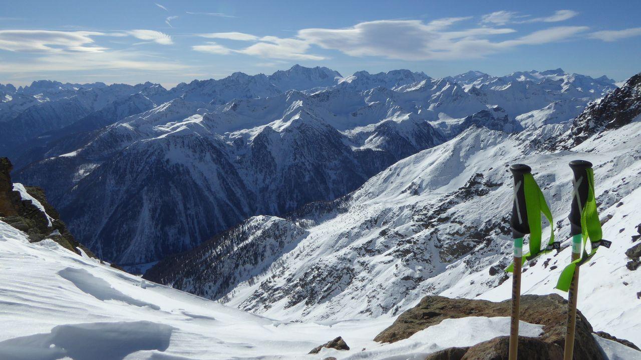 042-Dolomites-2019-Jeudi