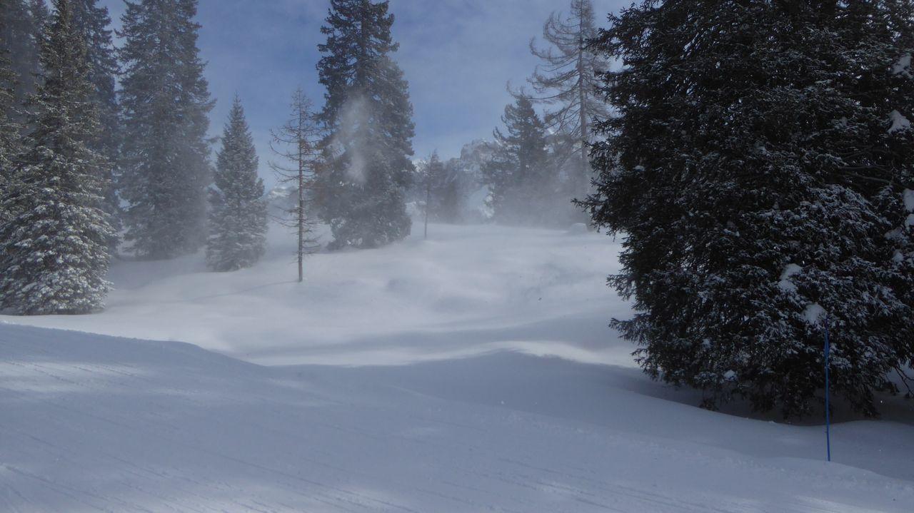 043-Dolomites-2019-Lundi