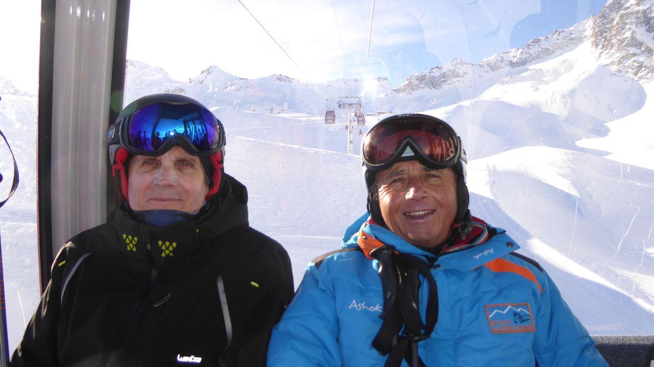 043-Dolomites-2019-Mercredi