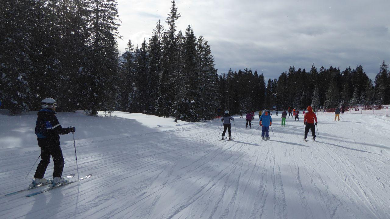 044-Dolomites-2019-Lundi