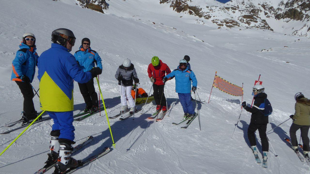 045-Dolomites-2019-Jeudi