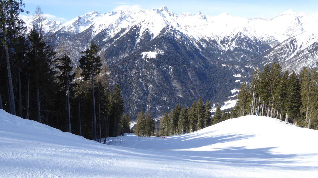 048-Dolomites-2019-Mardi