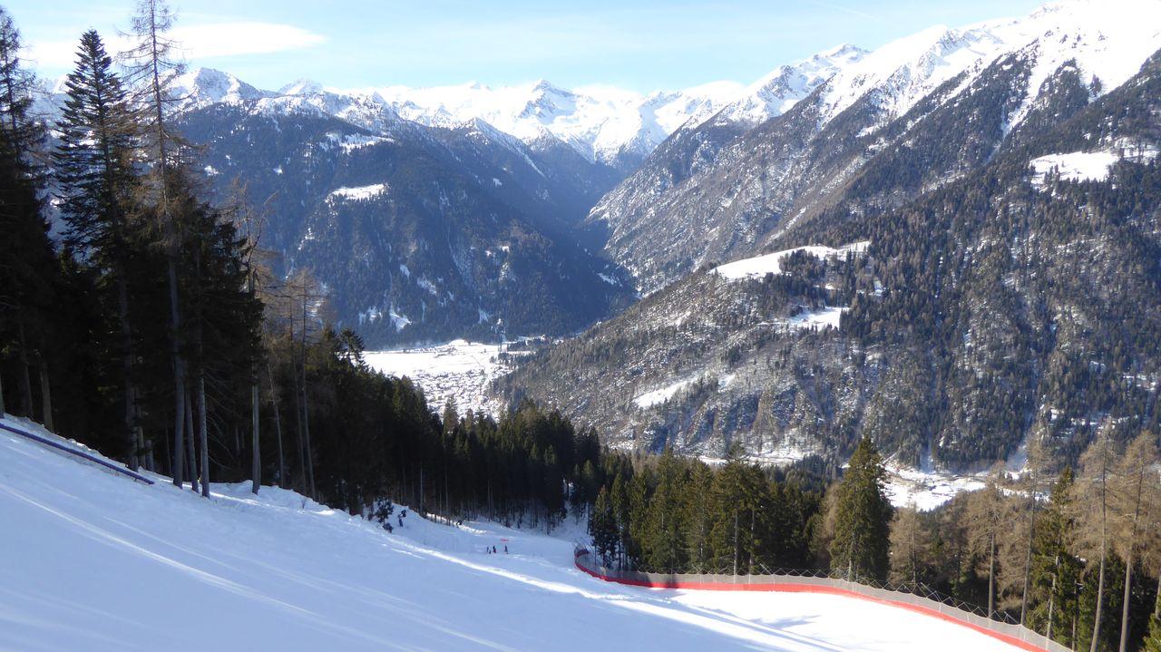 049-Dolomites-2019-Mardi