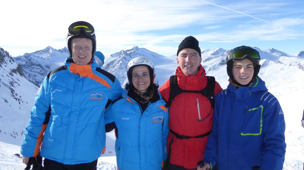 059-Dolomites-2019-Mercredi