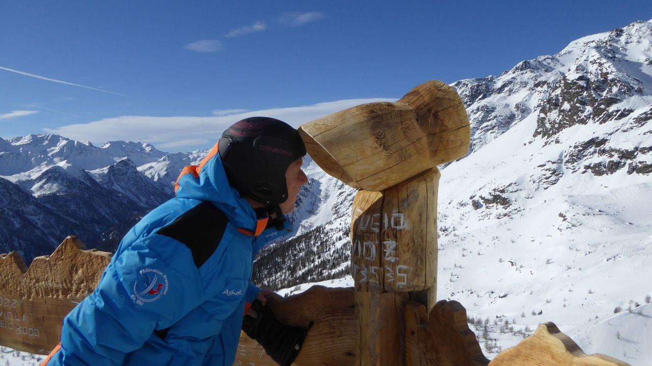 061-Dolomites-2019-Jeudi