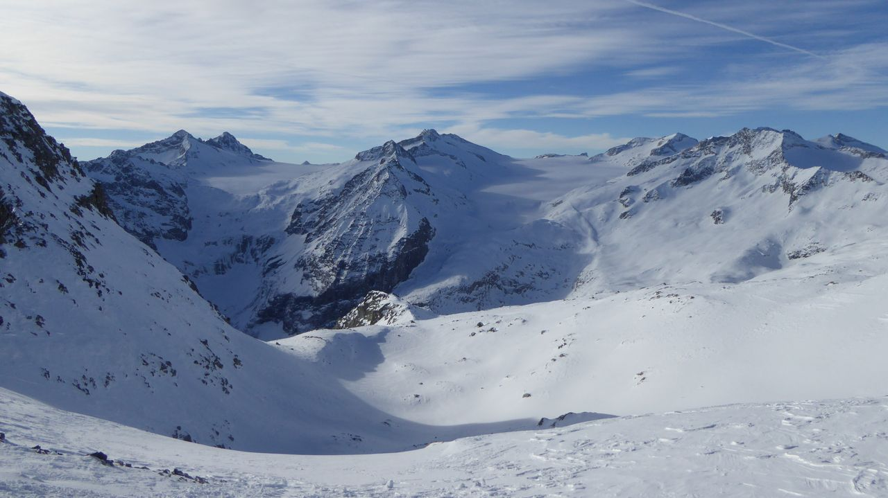061-Dolomites-2019-Mercredi