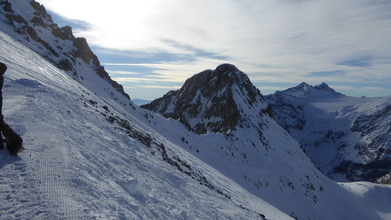 062-Dolomites-2019-Mercredi