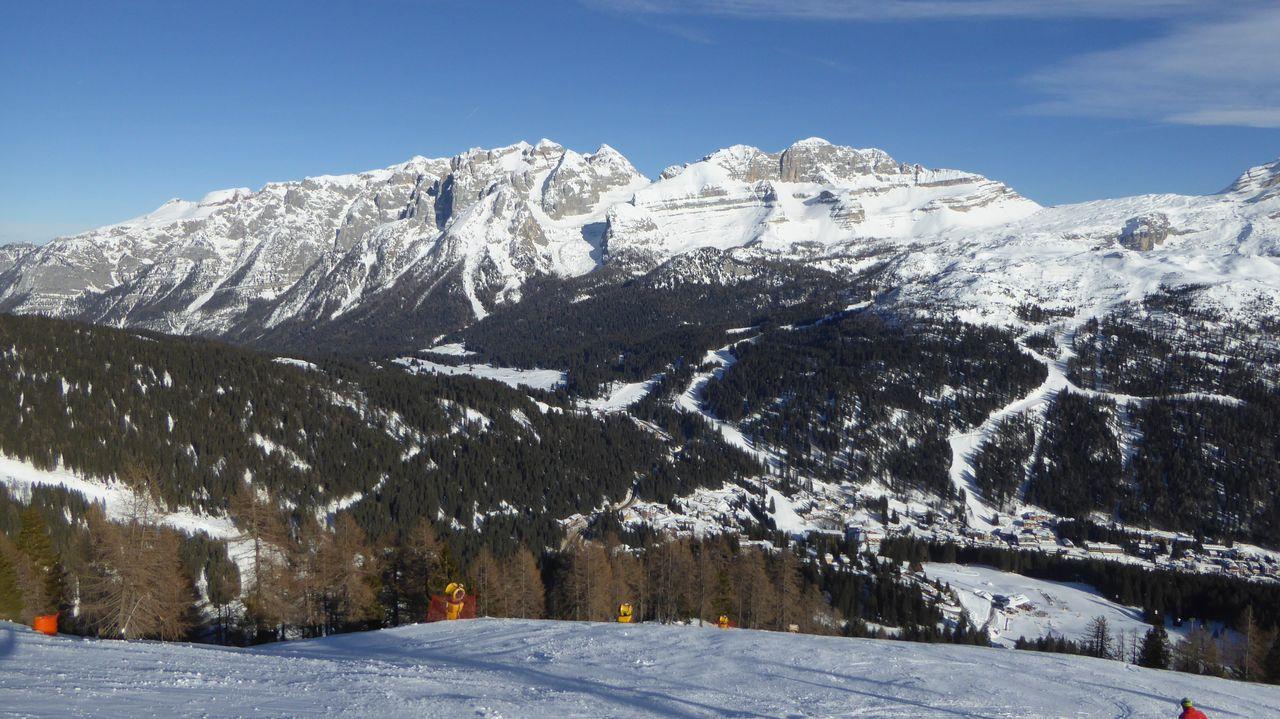 063-Dolomites-2019-Mardi