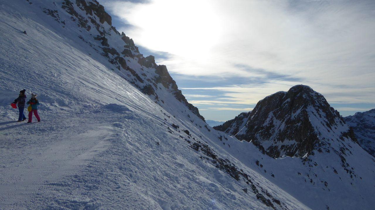 063-Dolomites-2019-Mercredi