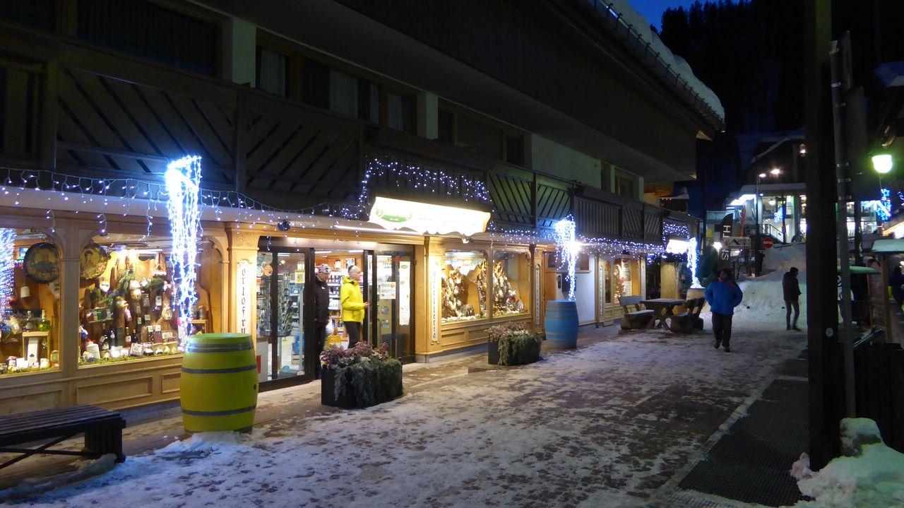 066-Dolomites-2019-Mardi