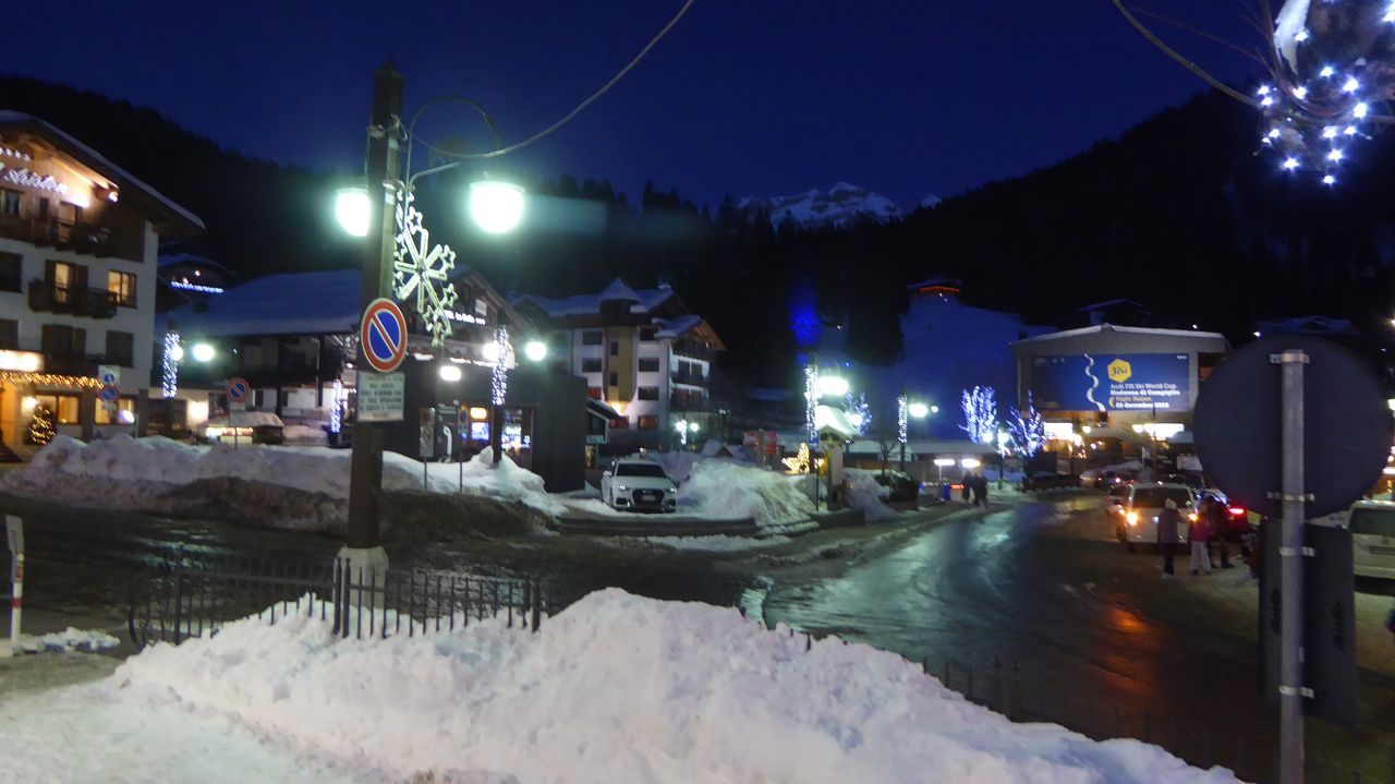 068-Dolomites-2019-Mardi