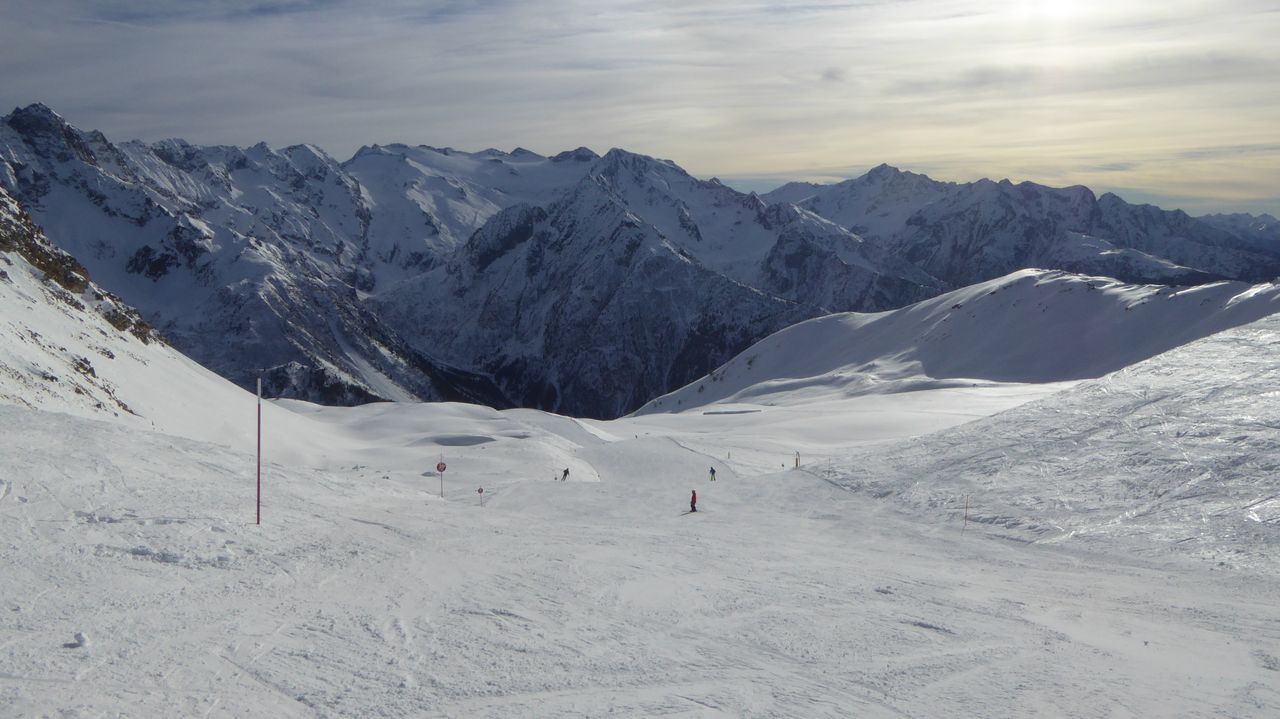 072-Dolomites-2019-Jeudi