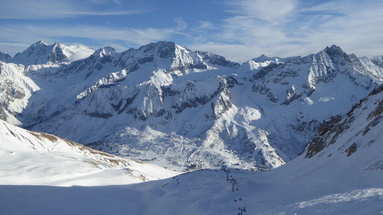 080-Dolomites-2019-Jeudi