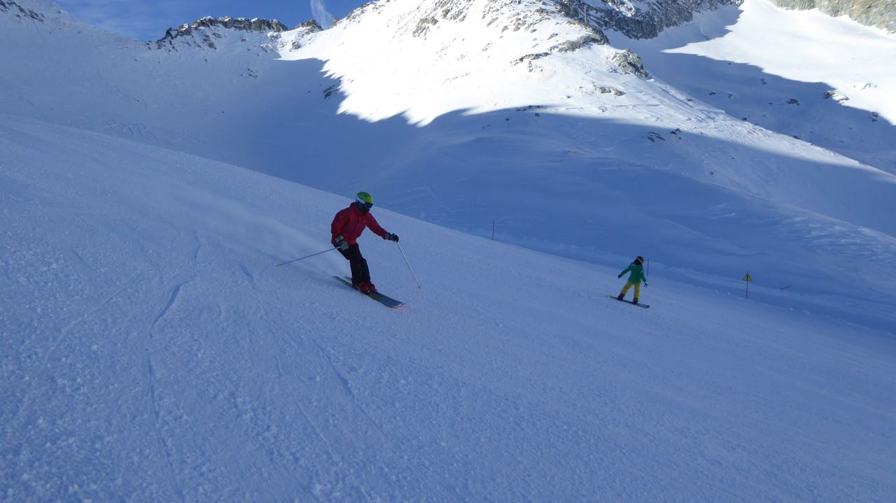 085-Dolomites-2019-Mercredi